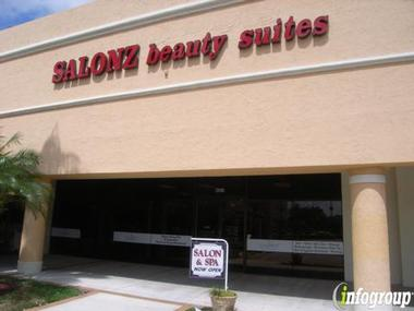 Bello's Cabellos Hair Salon