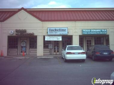 Jacqueline Salon & Spa