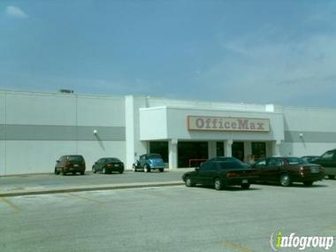OfficeMax-PrintingEquipment&Supplies