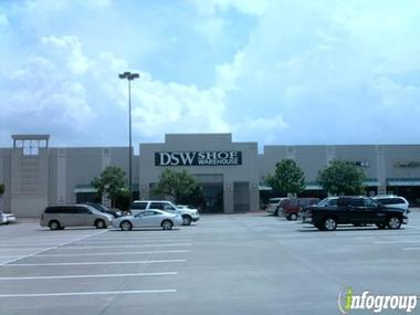 DSW Shoes - Lewisville