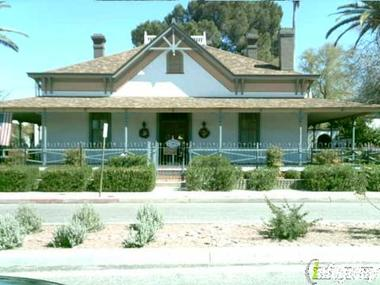 El Presidio Bed & Breakfast