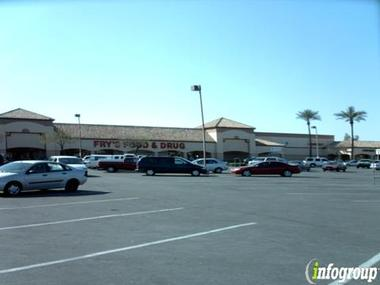 Fry&#039;s Food Store
