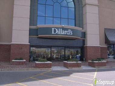Dillard&#039;s