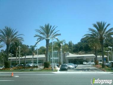 Park Place Lexus Mission Viejo