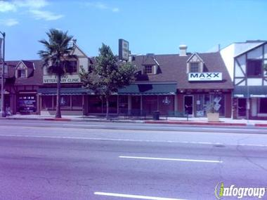 Encino Veterinary Clinic