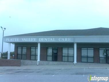 Platte Valley Dental Care