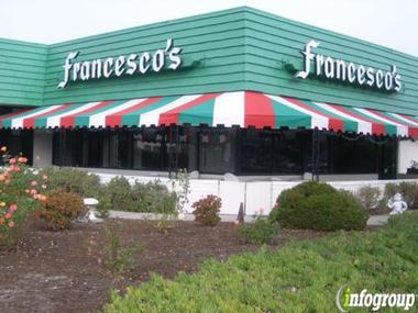 Francesco's Restaurant