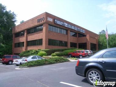 Southern Computer Warehouse