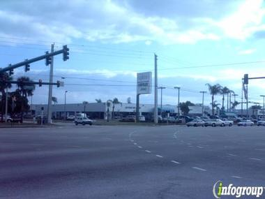 North Palm Beach Hyundai