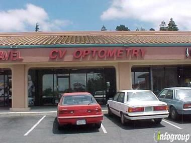 Castro Valley Optometry Group