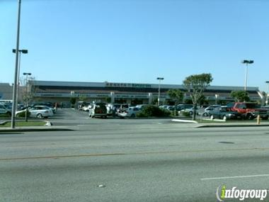 San Gabriel Superstore