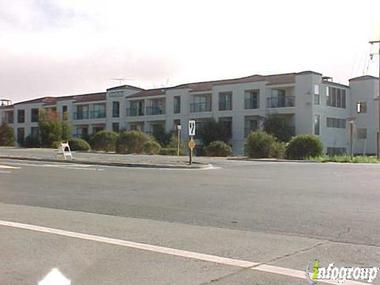 Travelodge Novato