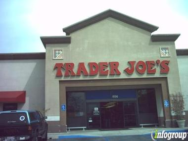 Trader Joe&#039;s