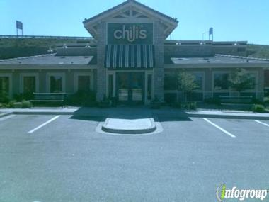Chili&#039;s Grill &amp; Bar