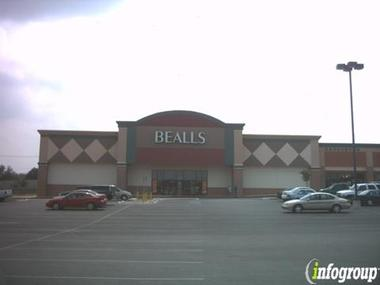 Bealls