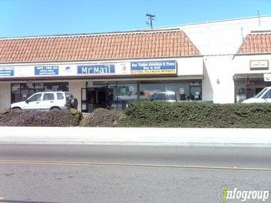 San Ysidro Jewelry &amp; Pawn
