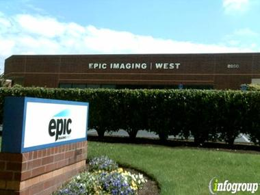 Sellers, Timothy, Dc - Epic Imaging West