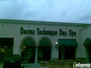 Derma Technique Day Spa