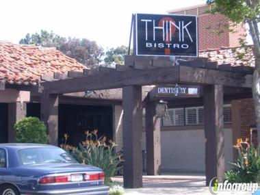 Think Bistro