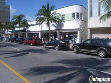 South Beach Beauty Ctr