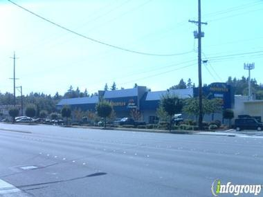 Lynnwood Motoplex