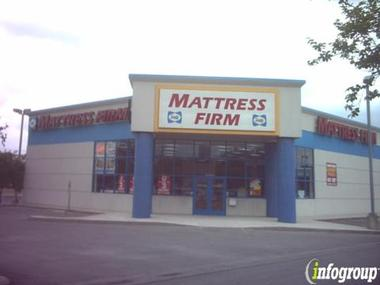 Mattress Firm