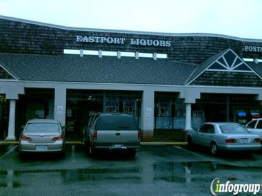 Eastport Liquors