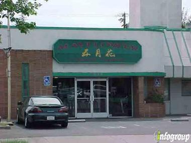 Mayflower Chinese Cuisine
