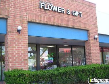 Glenview Flower &amp; Gift