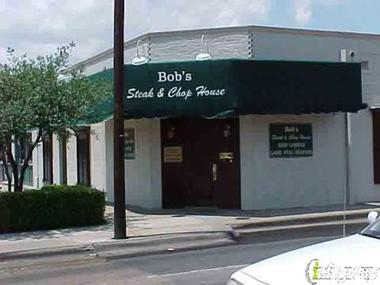Bob's Steak & Chop House - Dallas