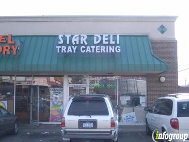 Star Delicatessen