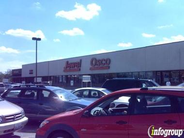 Osco Pharmacy