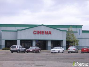 Southaven Cinema