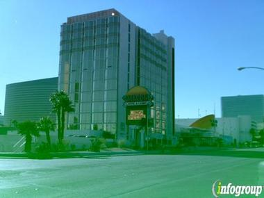 Clarion Hotel &amp; Casino