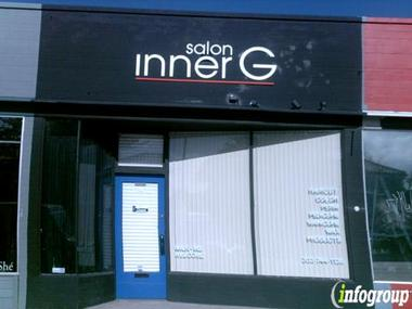 Salon Innerg