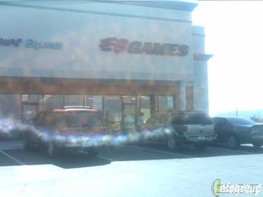 Gamestop