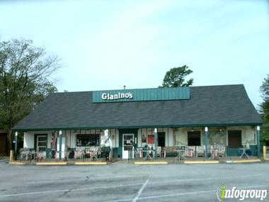 Gianino's Restaurant & Bar