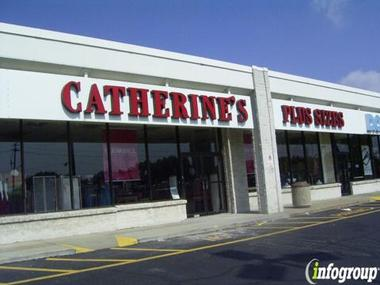 Catherines