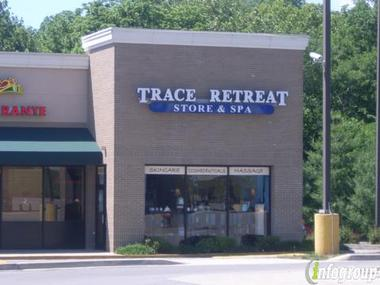 Trace Retreat Store & Spa