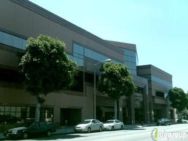 Beverly Hills Medical Plaza Pharmacy