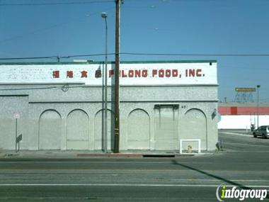 Jing San Food Llc