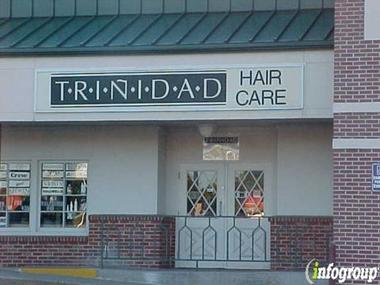 Trinidad Hair Systems