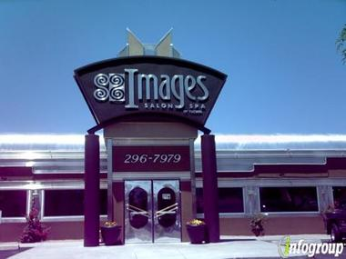 Images Salon Spa Of Tucson