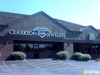 Clarkson Jewelers