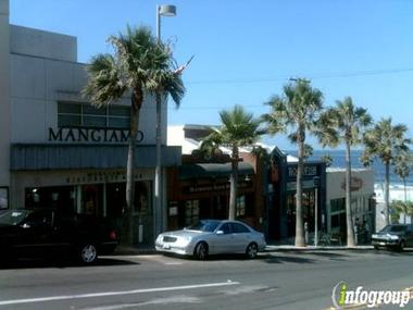 Manhattan Beach Brewing Co