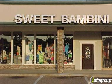 Sweet Bambini