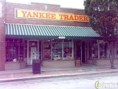 Yankee Trader