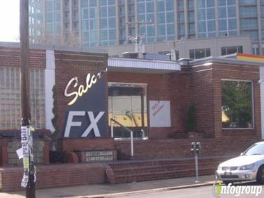 Salon Fx