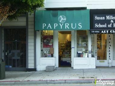 Papyrus