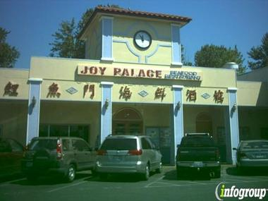 Joy Palace